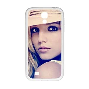 Cool painting britney spears Phone Case for Samsung Galaxy S4
