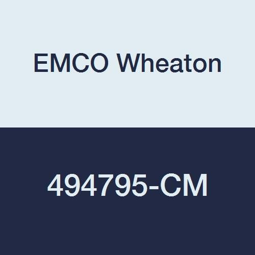 EMCO WHEATON 494795-CM Kit, Primary Replacement for A1004-317S-CM, 16.09'' by EMCO Wheaton