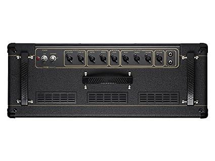 Vox AC15C2 - Twin amplificador guitarra valvulas 15 watios: Amazon.es: Instrumentos musicales