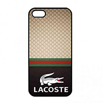 coque iphone 4 lacoste