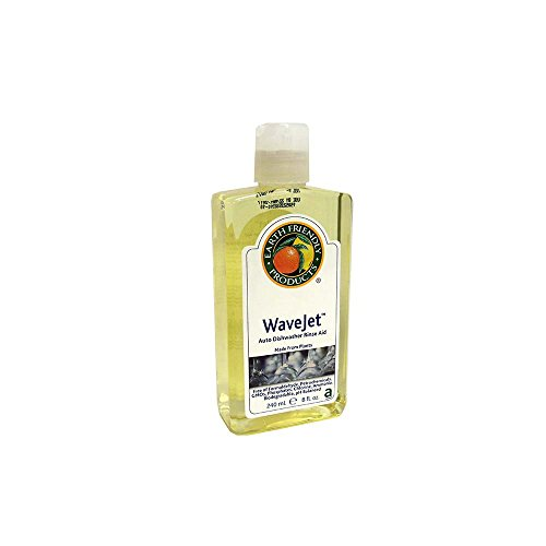 earth-friendly-products-wavejet-auto-dishwasher-rinse-aid-8-oz-automotive-tool-industrial-office-mai