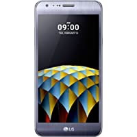 LG X Cam Cep Telefonu
