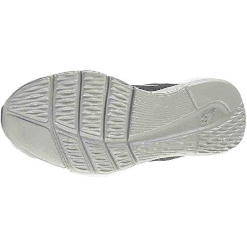 New Balance Men's Ma365v1 Cush + Walking Shoe Photo #2