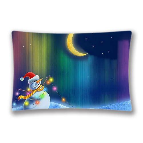 wallpaper screen savers Pillow Case Cushion Cover Fashion Pattern Design Pillow Protector Home Sofa Decorative 20X30 Inch(Twin -