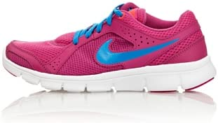 NIKE Flex Experience Run 2 Women s Running Shoes
