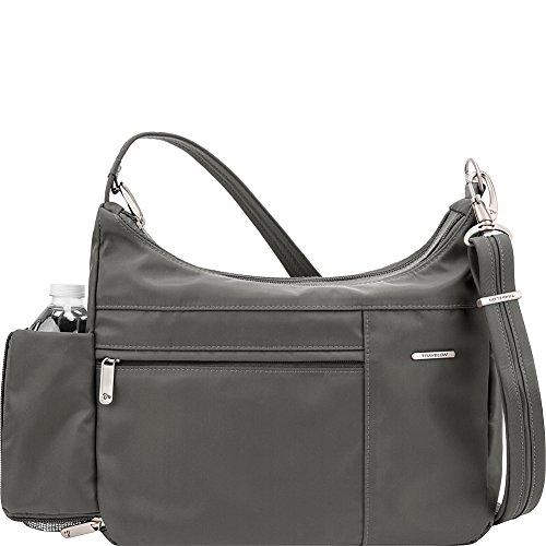 travelon-anti-theft-welted-medium-double-zip-crossbody-exclusive-gray