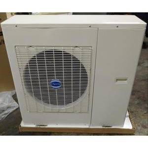 Amazon com: Heat Controller A-SMA24SB 2 TON Single-Zone