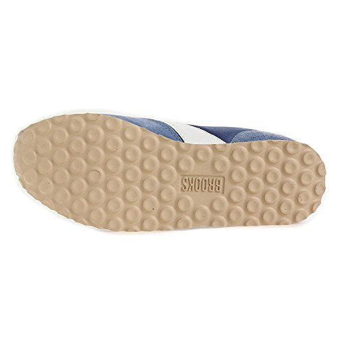 C1RCA 50 Lopez White Unisex Smiley Sneakers wZpqwF
