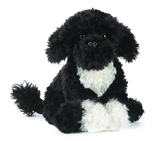Webkinz Signature - Portuguese Water Dog