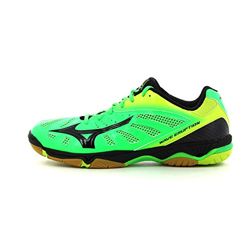 Mizuno Wave Eruption Handballschuh Herren 12.0 UK - 47.0 EU