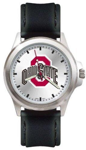 - NCAA Fantom Men's Sport Watch NCAA Team: Ohio State