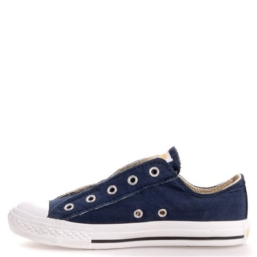 Converse All Star Kids Slip On Shoes