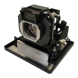 PHROG7 lampara de proyector para PANASONIC ET-LAE4000 - PANASONIC PT-AE4000, PT-AE4000E, PT-AE4000U