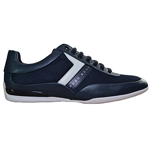 hugo-boss-mens-hugo-boss-green-mens-dark-blue-space-lowp-syme-trainers