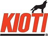 kioti tractor parts - Kioti Filter,hyd Hst Part # T2195-38031