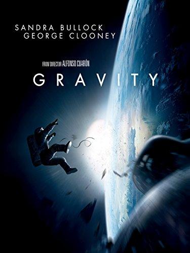Gravity (Gravity)