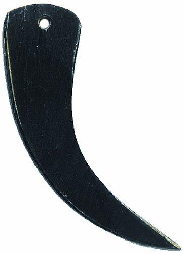 50mm Bead - 6