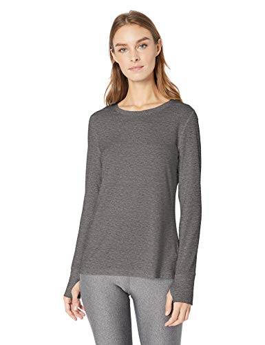 Amazon Essentials Women's Studio...