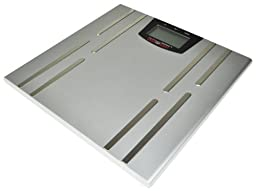 Digiweigh DW-90 Usb Fitness Scale