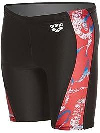 Amazon.com: Boys - Swimwear: Sports & Outdoors: Jammers