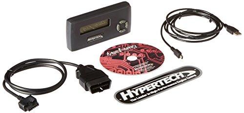 Hypertech 32500 Max Energy Power Programmer