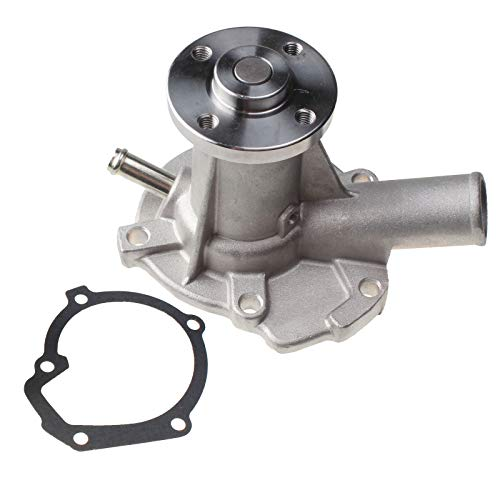 zt truck parts Water Pump 185-2236 1852236 0185-2236 01852236 for Cummins Onan RV Diesel Generator