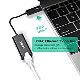 atolla Ethernet Adapter, USB 3.0 to 10/100/1000