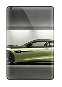 New Diy Design Aston Martin Vanquish 36 For Ipad Mini/mini 2 Cases Comfortable For Lovers And Friends For Christmas Gifts