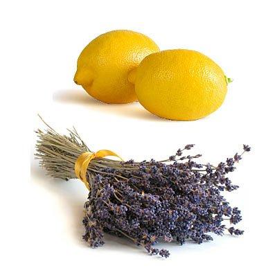 Lemon Lavender Candle / Soap Fragrance Oil 1oz - incensecentral.us