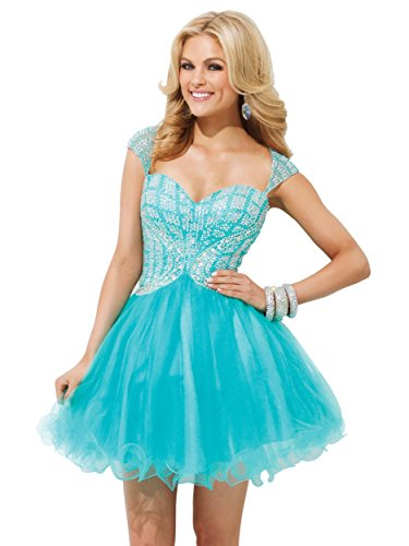tony-bowls-shorts-ts11475-short-prom-dress-mint-6