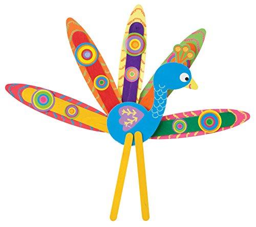 ALEX-Toys-Little-Hands-Pop-Stick-Art