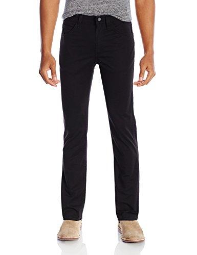 Levi's Men's 511 Slim-Fit Line 8 Twill Pant