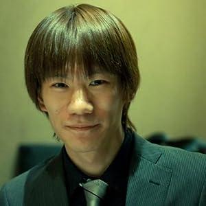 村田 賢太