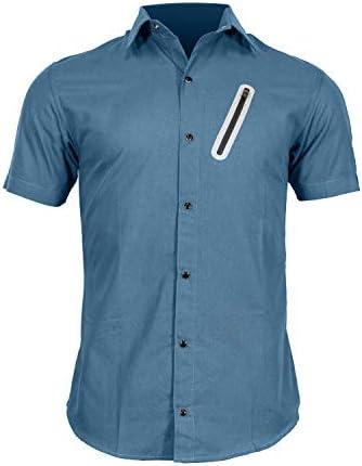 Pedalers Pub Shirt Cycling Pockets product image