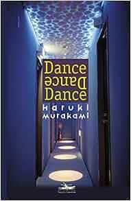 dance dance dance haruki murakami pdf download
