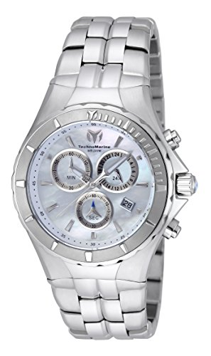 technomarine-sea-pearl-white-mother-of-pearl-dial-ladies-watch-715015