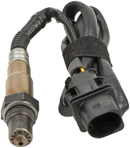 Bosch 15168 Oxygen Sensor, Original Equipment (BMW)