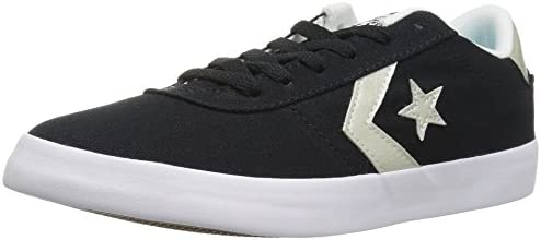 Star Ox Low-Top Sneakers: Amazon