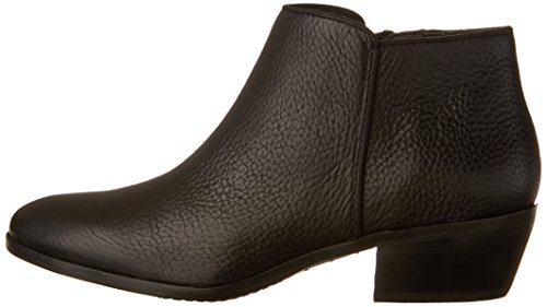 Sam Edelman Womens Petty Ankle Boot Ankle Bootie