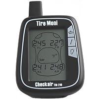 TireMoni TM-210-2 - Sistema de Control de presión