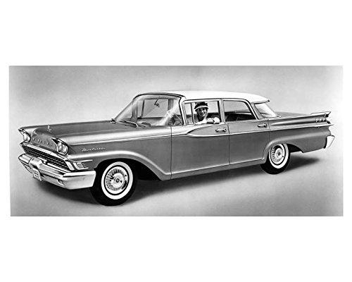 1959-mercury-monterey-4-door-sedan-automobile-photo-poster