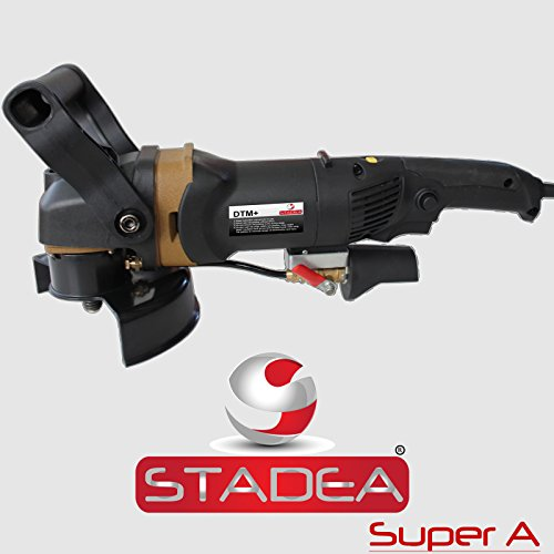 Stadea SWP101K Stone Wet Polisher