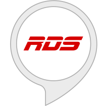 RDS Sports 30 Express
