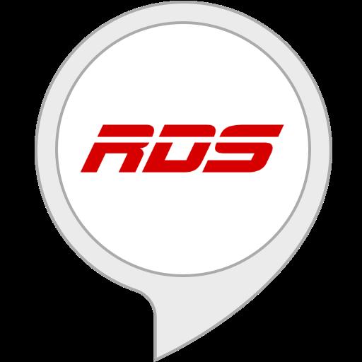 RDS Sports 30 Express