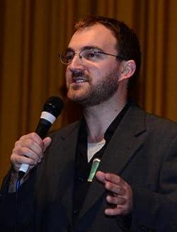 Michael Kleen