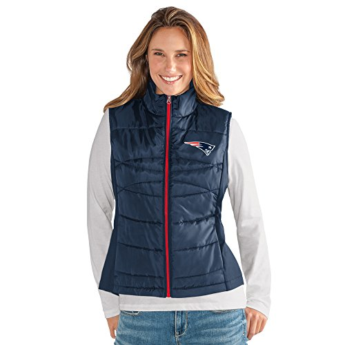 New Womans Vest - 2