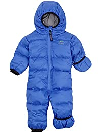 Baby Boy S Snow Wear Amazon Com