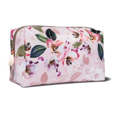 Sonia Kashuk153; Mother's Day Limited Edition Large Organizer MULTI-COLORED