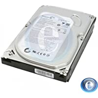 411276-B21 HP 250GB 1.5G SATA 7.2K rpm LFF (3.5-inch) Non-hot Plug 1yr Warranty Hard Drive