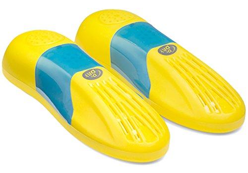 Dry Electric Shoe Dryer Warmer